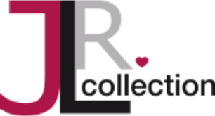 ILR Collection