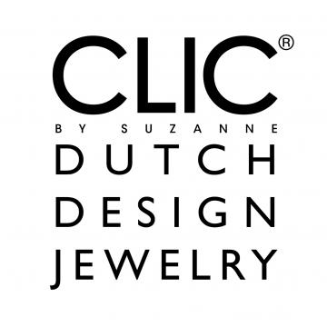 CLIC Dutch Design Jewelry